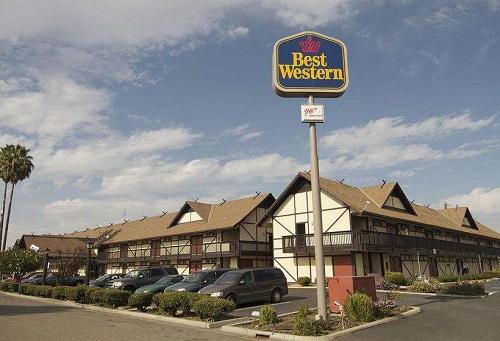 Best Western,Best Western Hotels & Resorts,Best Western-branded hotels,Best Western raises Asia hotel to 24