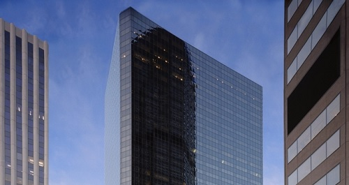 Hilton,new Denver city,Hilton Hotels & Resorts ,Hilton launches new Denver city center location