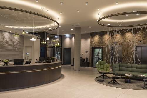 Hyatt,Frankfurt Airport,Hyatt Place,Hyatt sets Germany