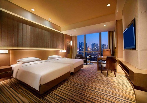 Hyatt,Hyatt Hotels,Unbound Collection,Hyatt values quality over quantity with Unbound
