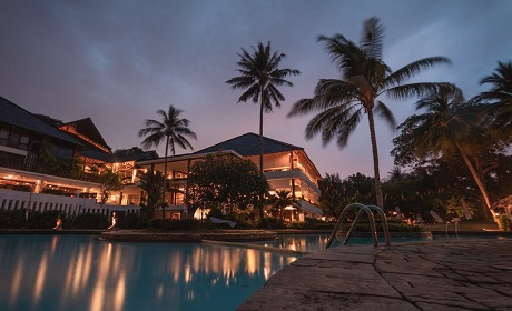 Africa's hotels set for continued growth