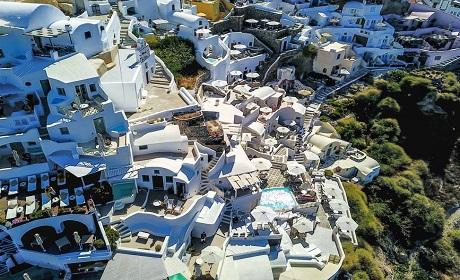 Wyndham to plan three hotels in Dubai