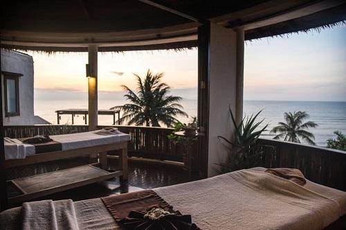 Brazilian travelers,Brazilian travelers say