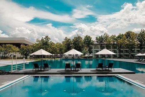 Cavendish hotel,CapitaLand seeks buyer for London