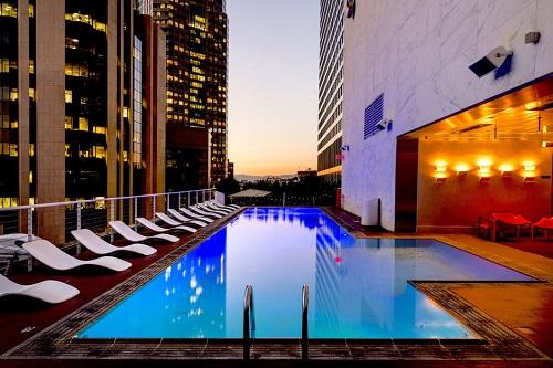 hotel development,Global companies plan hotel developments in Australia
