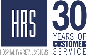 HRS Hospitality and Retail Systems Appoints Tan Xiao Chen as General Manager, Sales for HRS  China